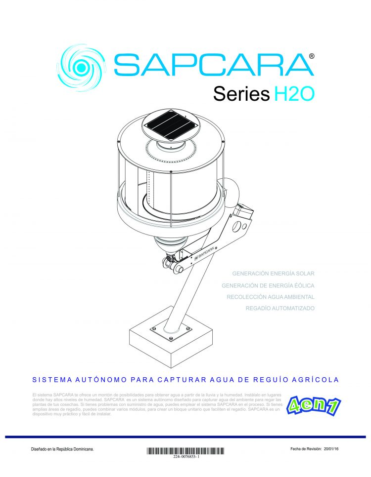 Sapcara_Proyect-6