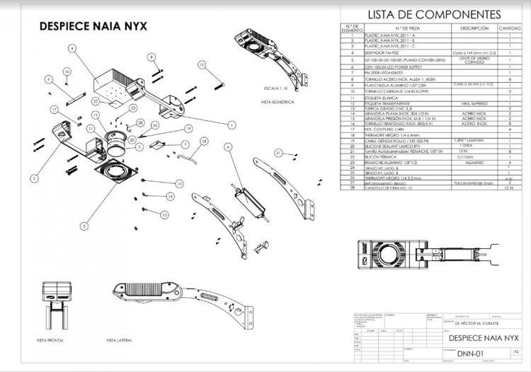 planos-naia-nyx-3