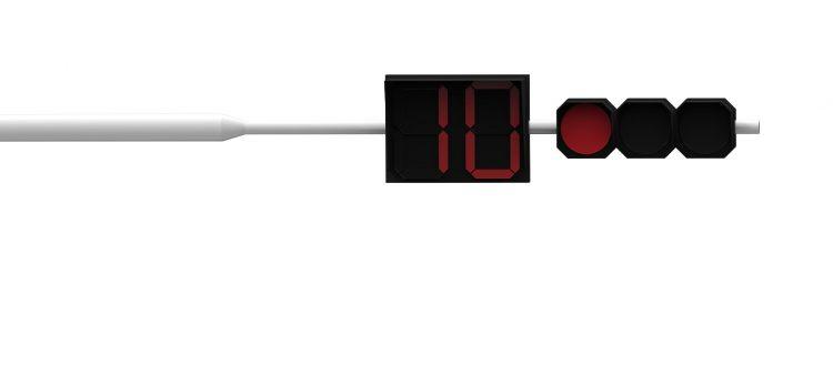 semaforo-25