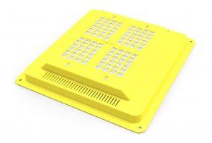 naia essence-yellow