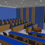 Barna Business School R6